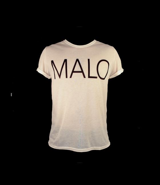 Image of MALO T-shirt