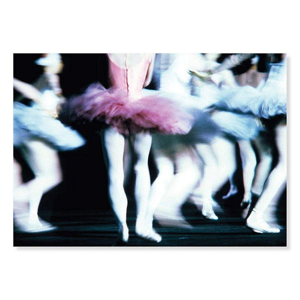 Image of Ballet / Paris #2