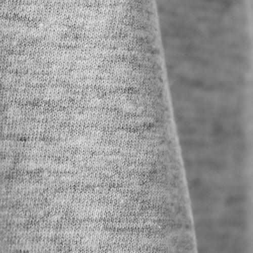 Image of La Muerte - Tee-shirt col rond homme