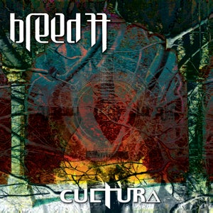 Image of Cultura Special Edition  CD Album