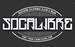 "Image of ""Socalibre"" Font"