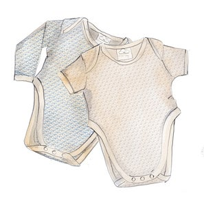 Image of Bodysuits