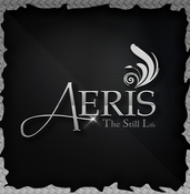 Image of Aeris (Pre-order special)