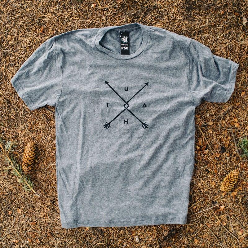 Image of T-Shirt Bundle