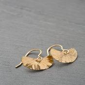 Image of Nora earrings