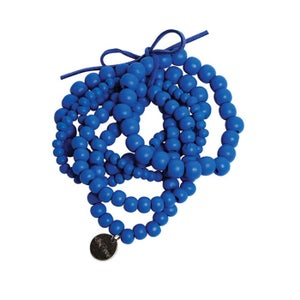 Image of Eb&Ive Multi Strand Arm Candy (Royalty)