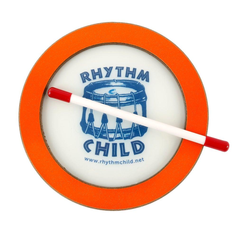 Image of Rhythm Child Circle Drum