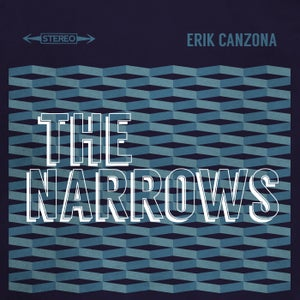 Image of Erik Canzona - The Narrows