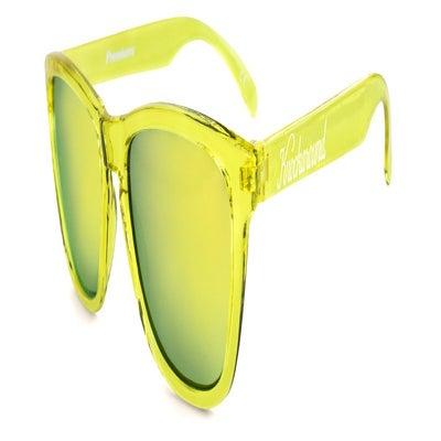 Image of Yellow Monochrome Premium (NEW) (85)