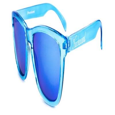 Image of Blue Monochrome Premium (NEW) (82)