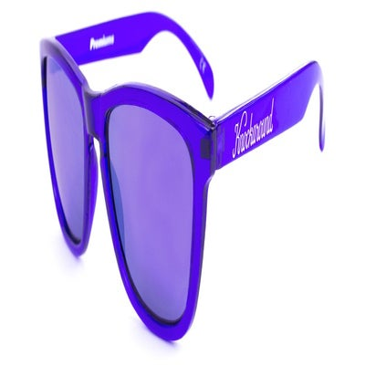 Image of Purple Monochrome Premium (NEW) (83)