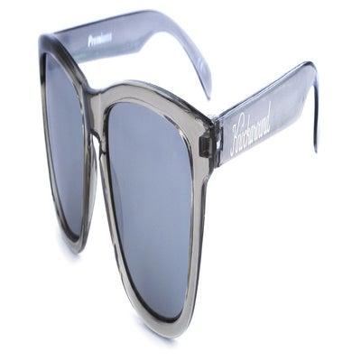 Image of Grey Monochrome Premium (NEW) (81)