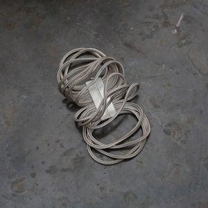 Image of Chunky Bracelet