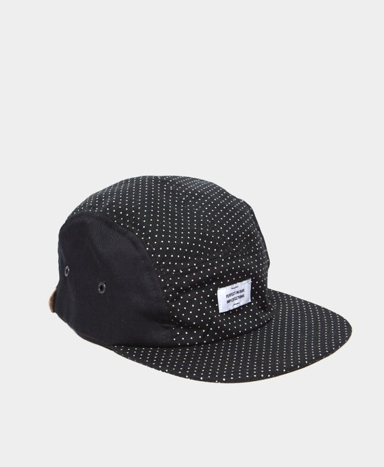 Image of The Polka Dot Cap