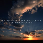"Image of  ""Between Heaven And Texas"" Short Film"