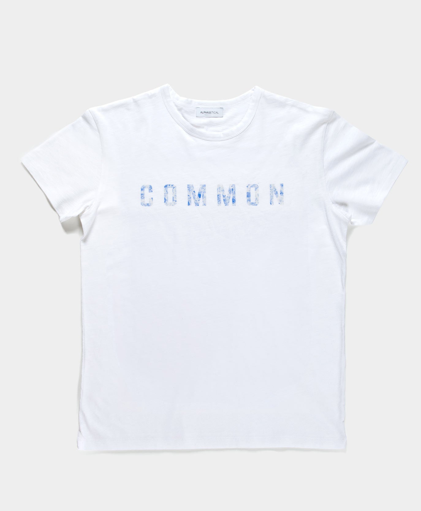 Image of Common Life Tee