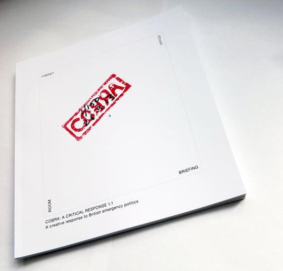 Image of COBRA RES 1.1