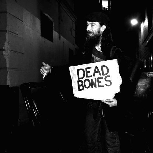 Image of Dead Bones