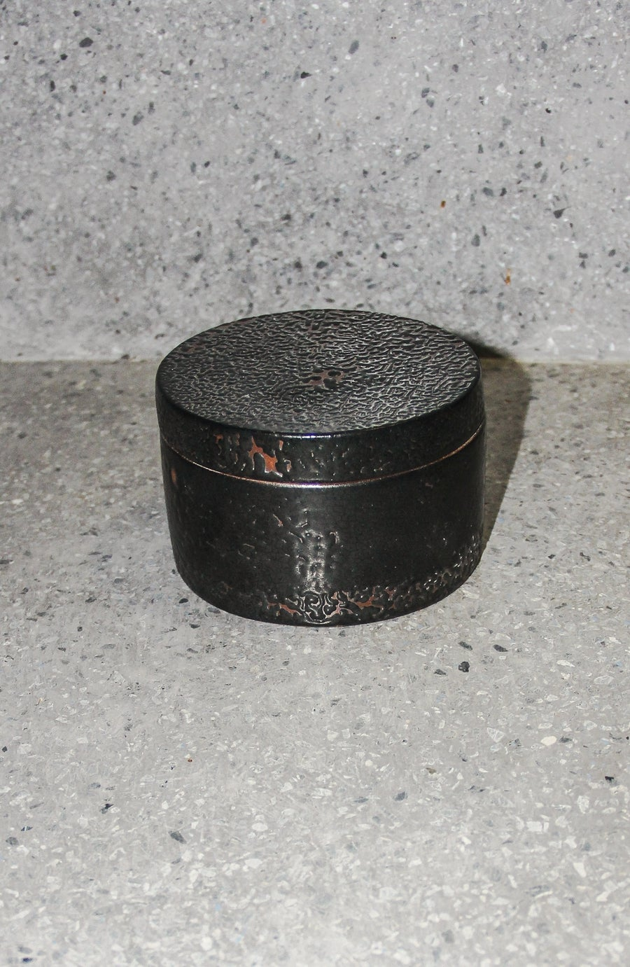 Image of Contemporary Ceramcis Pot