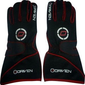 Image of Driven Nomex Gloves