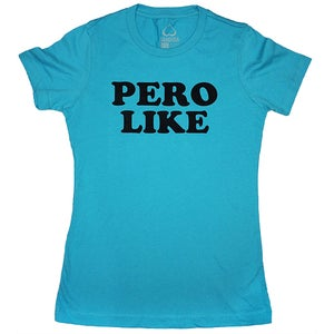 On Sale Now! PERO LIKE BLUE