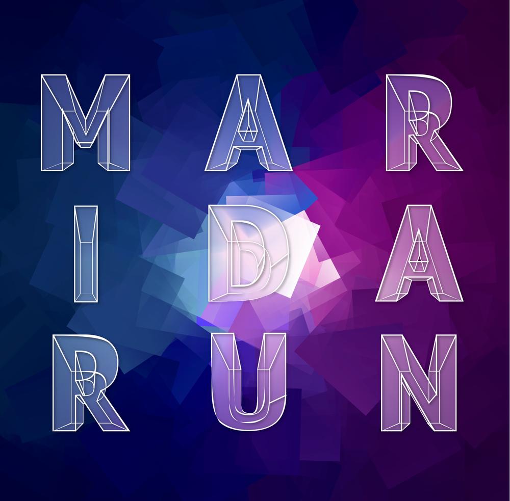 Image of Marida