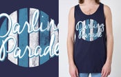 Image of Darling Parade - Men's Tank