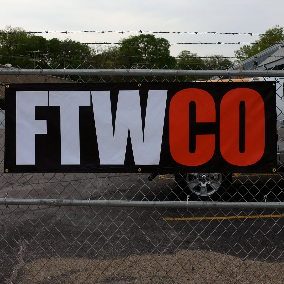 2x6 ftwco banner ftwco for What is a 2x6