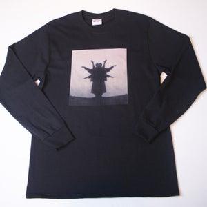 Image of Echomen (Black)