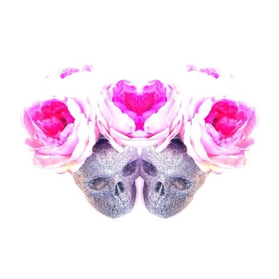 Image of Vase Skulls