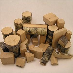 Image of BellaVita Blocks
