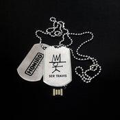 Image of SER TRAVIS USB
