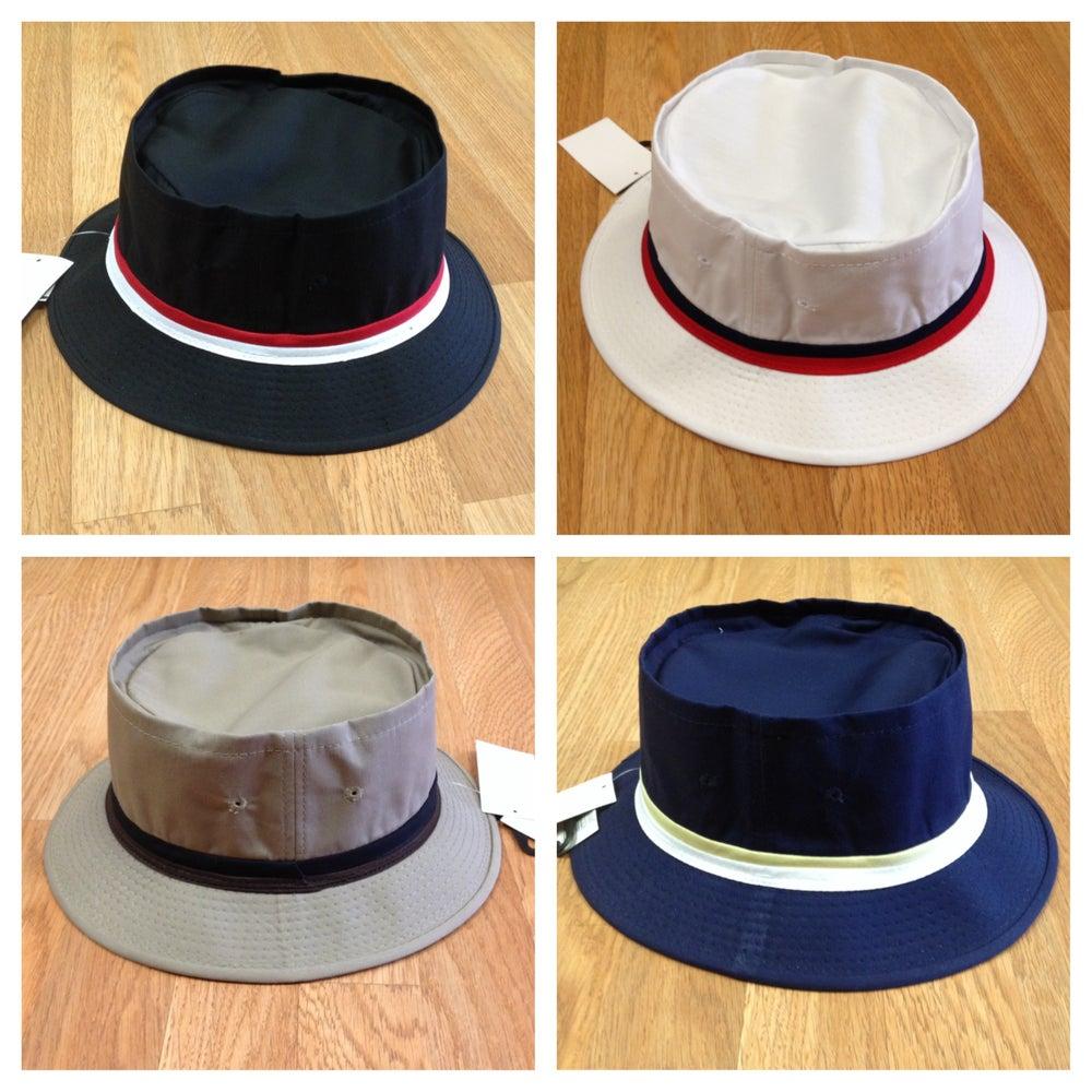 Image of EPMD Bucket Fisherman Hat
