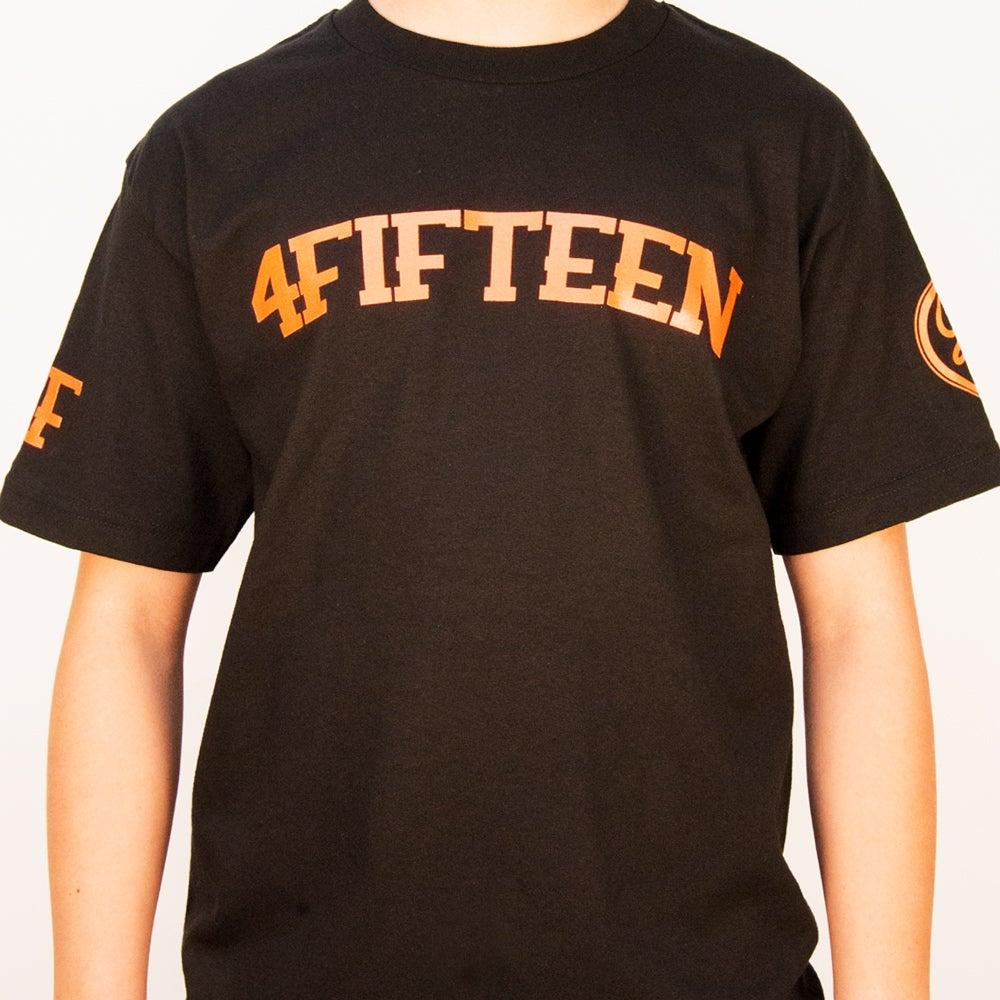 Image of 4fifteen Varsity