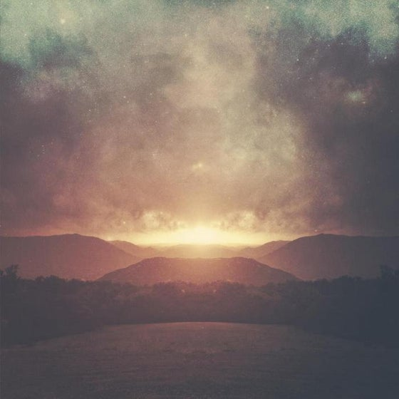 Image of Helios | Moiety (mp3)