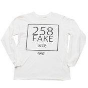 Image of 258 FAKE