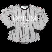 Image of Yāpiàn [Opium]