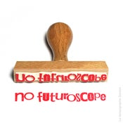 Image of No Futoroscope