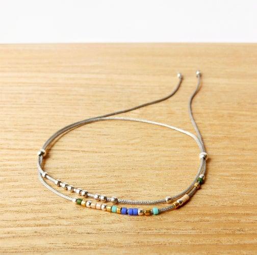 Image of Bracelet lien Pã