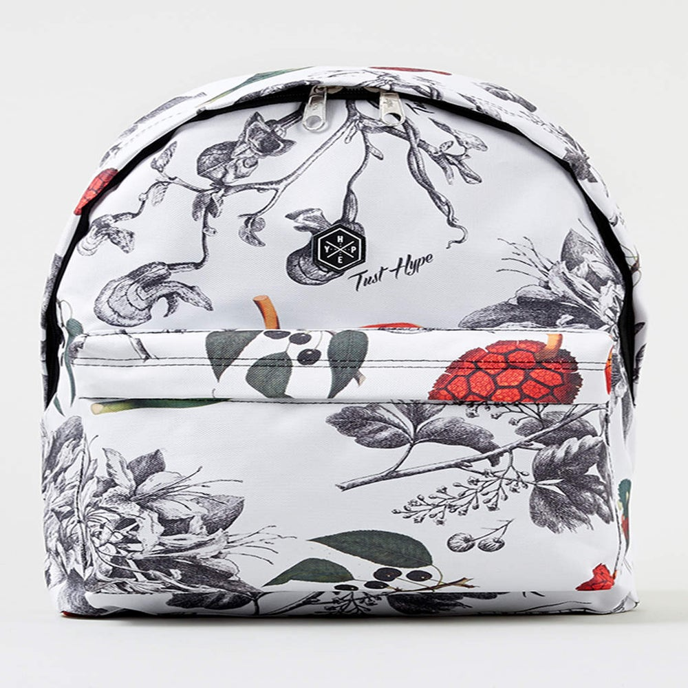Image of HYPE. FRUITS BACKPACK