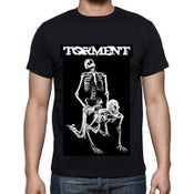Image of Torment SF