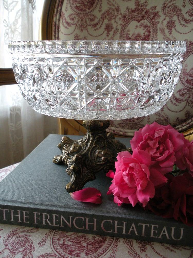 Image of Chateau Bowl