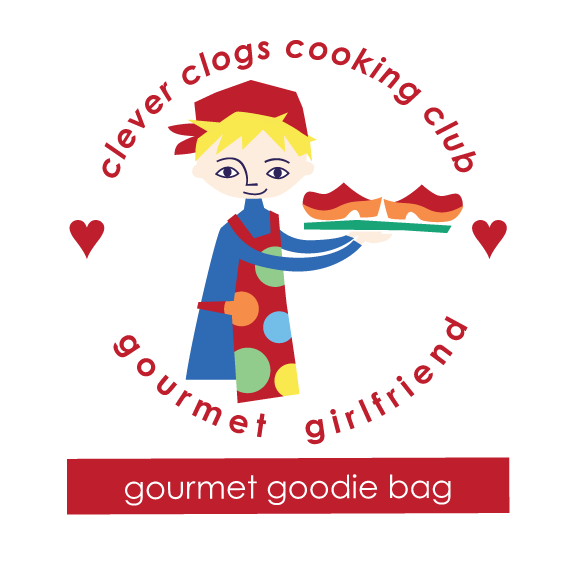 Image of Clever Clogs Cooking Club
