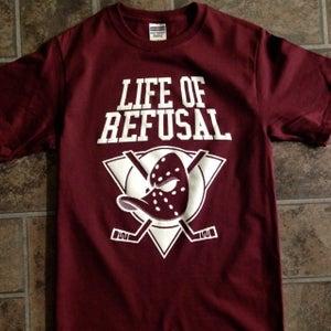 Image of Ducks T-Shirt