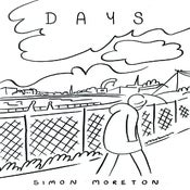 Image of Days by Simon Moreton