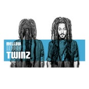 Image of Mellow Mood - Twinz