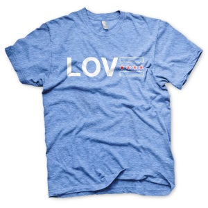 Image of Love Chicago - #LoveCitees (Unisex)