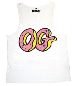 "Image of OG"" WHT"