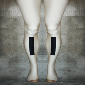 Image of Link Tights