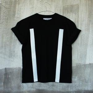 Image of Hermatite Shirt